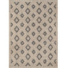 This item: Andes Beige Rectangular: 3 Ft. x 5 Ft. Rug