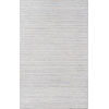 This item: Andes Light Grey Rectangular: 6 Ft. x 9 Ft. Rug