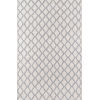 This item: Andes Natural Rectangular: 8 Ft. 9 In. x 11 Ft. 9 In. Rug