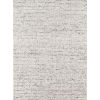 This item: Andes Speckled Ivory Rectangular: 5 Ft. x 7 Ft. Rug