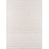 This item: Andes Striped Ivory Rectangular: 8 Ft. 9 In. x 11 Ft. 9 In. Rug