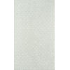 This item: Baileys Beach Green Rectangular: 7 Ft. 6 In. x 9 Ft. 6 In. Rug