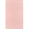 This item: Baileys Beach Pink Rectangular: 7 Ft. 6 In. x 9 Ft. 6 In. Rug