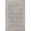 This item: Banaras Sage Rectangular: 3 Ft. 9 In. x 5 Ft. 9 In. Rug