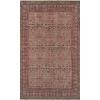 This item: Banaras Pink Rectangular: 3 Ft. 9 In. x 5 Ft. 9 In. Rug
