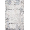 This item: Bergen Multicolor Rectangular: 10 Ft. x 13 Ft. 1 In. Rug