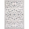 This item: Brooklyn Heights Floral Ivory Rectangular: 9 Ft. 3 In. x 12 Ft. 6 In. Rug