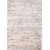 This item: Cannes Beige Rectangular: 7 Ft. 10 In. x 11 Ft. 2 In. Rug