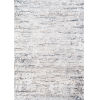 This item: Cannes Gray Rectangular: 7 Ft. 10 In. x 11 Ft. 2 In. Rug