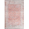 This item: Chandler Oriental Red Rectangular: 9 Ft. 6 In. x 12 Ft. 6 In. Rug