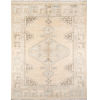 This item: Concord Beige Runner: 2 Ft. 6 In. x 8 Ft.