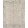 This item: Concord Sudbury Ivory Runner: 2 Ft. 6 In. x 8 Ft.