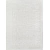 This item: Covington Oriental Ivory Rectangular: 3 Ft. 11 In. x 5 Ft. 7 In. Rug