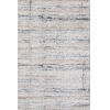 This item: Dalston Gray Marble Rectangular: 5 Ft. 3 In. x 7 Ft. 6 In. Rug