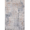 This item: Dalston Gray Rectangular: 5 Ft. 3 In. x 7 Ft. 6 In. Rug