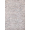 This item: Dalston Abstract Gray Rectangular: 7 Ft. 10 In. x 10 Ft. 10 In. Rug
