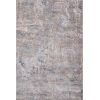This item: Dalston Marble Gray Rectangular: 5 Ft. 3 In. x 7 Ft. 6 In. Rug