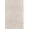 This item: Dartmouth Beige Rectangular: 3 Ft. 9 In. x 5 Ft. 9 In. Rug