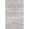 This item: Dartmouth Blue Rectangular: 9 Ft. x 12 Ft. Rug