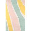 This item: Delmar Sorbet Multicolor Rectangular: 8 Ft. x 10 Ft. Rug