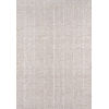 This item: Easton Brown Rectangular: 8 Ft. 6 In. x 11 Ft. 6 In. Rug