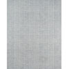 This item: Easton Congress Gray Rectangular: 5 Ft. x 7 Ft. 6 In. Rug