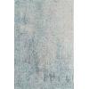 This item: Genevieve Light Blue Rectangular: 8 Ft. 11 In. x 12 Ft. 6 In. Rug