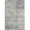 This item: Genevieve Sage Rectangular: 1 Ft. 10 In. x 2 Ft. 10 In. Rug