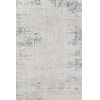 This item: Genevieve Silver Rectangular: 8 Ft. 11 In. x 12 Ft. 6 In. Rug