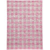 This item: Geo Pink Runner: 2 Ft. 3 In. x 7 Ft. 6 In.