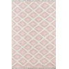 This item: Harper Pink Runner: 2 Ft. 3 In. x 7 Ft. 10 In.