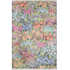 This item: Helena Multicolor Rectangular: 3 Ft. x 5 Ft. Rug