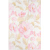 This item: Helena Floral Multicolor Runner: 2 Ft. 6 In. x 8 Ft.
