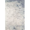 This item: Illusions Blue Rectangular: 8 Ft. x 11 Ft. Rug