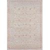 This item: Isabella Oriental Pink Rectangular: 4 Ft. x 6 Ft. Rug
