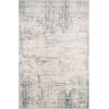 This item: Juliet Ivory Rectangular: 7 Ft. 6 In. x 9 Ft. 6 In. Rug