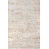 This item: Juliet Beige Rectangular: 8 Ft. 6 In. x 11 Ft. 6 In. Rug