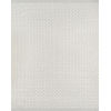 This item: Langdon Windsor Gray Rectangular: 3 Ft. 9 In. x 5 Ft. 9 In. Rug