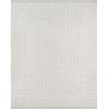 This item: Langdon Windsor Gray Rectangular: 8 Ft. 6 In. x 11 Ft. 6 In. Rug