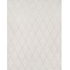 This item: Langdon Beige Rectangular: 7 Ft. 6 In. x 9 Ft. 6 In. Rug