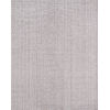 This item: Ledgebrook Brown Rectangular: 3 Ft. 9 In. x 5 Ft. 9 In. Rug