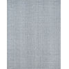This item: Ledgebrook Gray Rectangular: 3 Ft. 9 In. x 5 Ft. 9 In. Rug