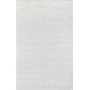 This item: Ledgebrook Ivory Rectangular: 7 Ft. 9 In. x 9 Ft. 9 In. Rug