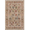 This item: Lenox Oriental Ivory Rectangular: 9 Ft. 6 In. x 12 Ft. 6 In. Rug