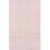 This item: Lisbon Sintra Pink Rectangular: 2 Ft. x 3 Ft. Rug