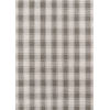 This item: Marlborough Charles Gray Rectangular: 8 Ft. x 10 Ft. Rug