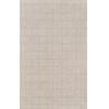 This item: Marlborough Beige Rectangular: 5 Ft. x 8 Ft. Rug