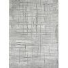 This item: Matrix Gray Rectangular: 9 Ft. 10 In. x 12 Ft. 10 In. Rug
