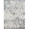 This item: Matrix Gray Abstract Rectangular: 9 Ft. 10 In. x 12 Ft. 10 In. Rug