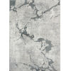 This item: Matrix Abstract Charcoal Rectangular: 9 Ft. 10 In. x 12 Ft. 10 In. Rug